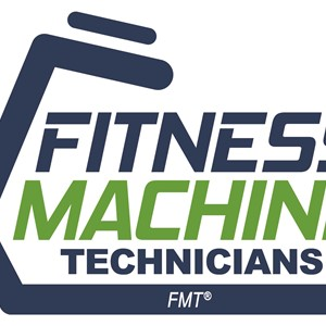 Fitness Machine Technicians Omaha