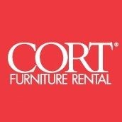 Cort Furniture