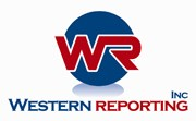 Western Reporting