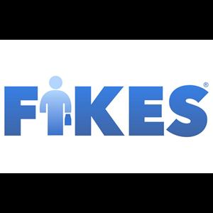 Fikes Commercial Hygiene LLC