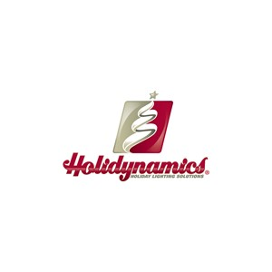 Holidynamics
