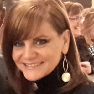 Susan Hanrahan