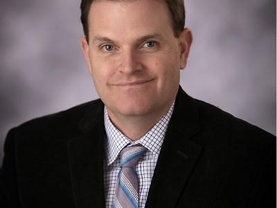 Andy Van Horn
