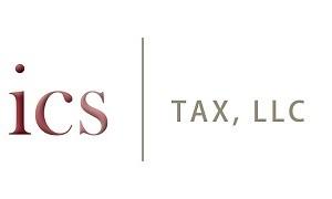 ICS-Tax