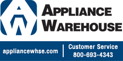 Appliance Warehouse/ CSC Service Works/Coinmach Laundry Services