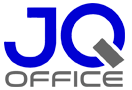 JQ Office
