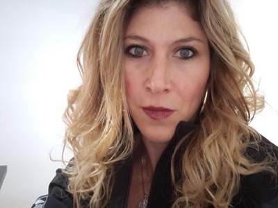 Kayla Luttman
