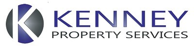 Kenney Property Services