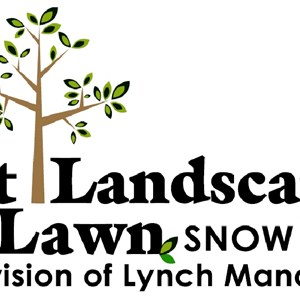 L-Mgmt Landscaping & Lawn Snow Removal
