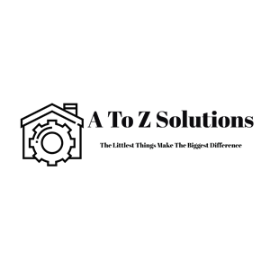 A to Z Solutions Omaha