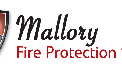 Mallory Fire Protection