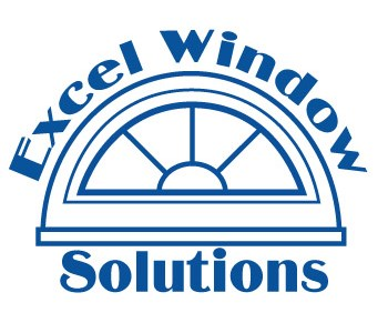 Excel Window Solutions