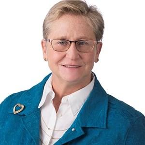 Lorrie Wacker