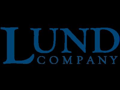 Lund Company