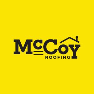 McCoy Roofing LLC