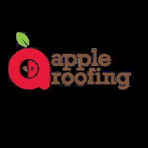 Apple Roofing LLC
