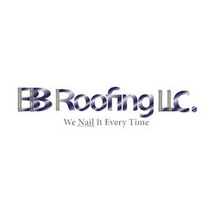 BB Roofing LLC