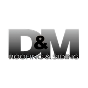 D&M Roofing