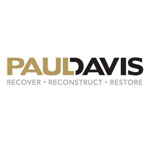 Paul Davis Restoration Omaha