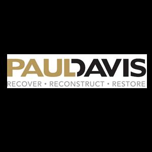Paul Davis Restoration Omaha