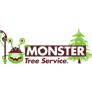 Photo of Monster Tree Service of Omaha