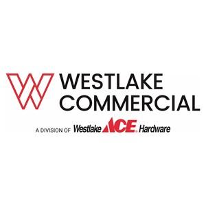 Westlake AceHardware