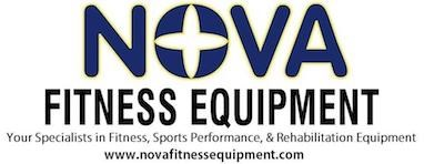 Nova Fitness Equipment