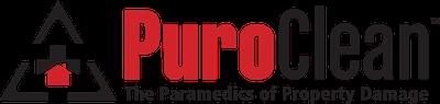 PuroClean Restoration Services