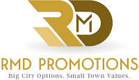 RMD Promotions