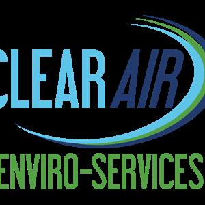 Clear Air Enviro- Services
