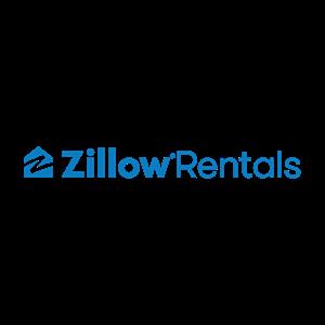 Zillow Rentals
