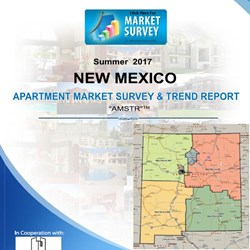 AANM Apartment Market Survey & Trends Report (AMSTR) - PDF