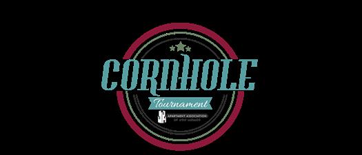 4th Annual Cornhole Tournament