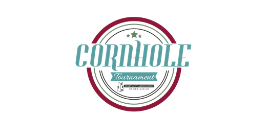 3rd Annual Cornhole Tournament