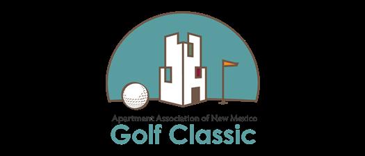 2021 AANM Golf Classic