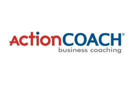 Business Education Workshop