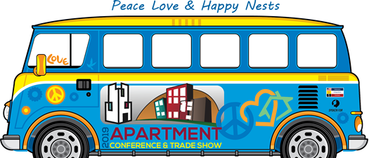 Apartment Conference & Trade Show