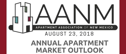 Apartment Market Outlook 2018