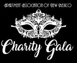 2019 Charity Gala