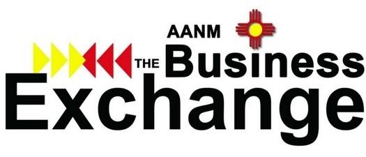Business Exchange 2021