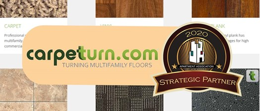 REGISTER TO WIN!!! - WEEK 9 - SPONSORED BY CARPETURN.COM