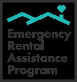 Rental Assistance Program Help
