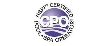 NSPF Certified Pool Operator (CPO®) Seminar & Exam - Las Cruces