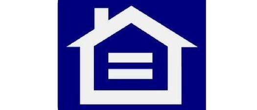 Fair Housing & Beyond - Online Webinar