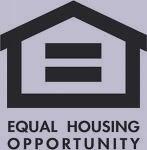 New Trends in Fair Housing