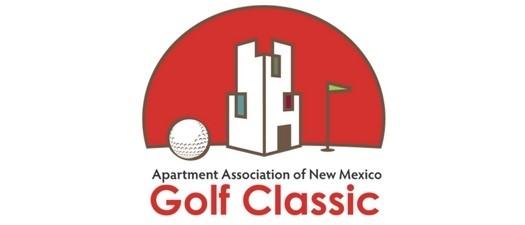 2018 AANM Golf Classic
