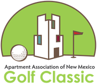 2018 Golf Classic Committee Meeting