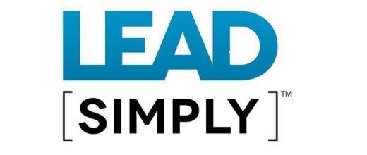 Las Cruces - Lead Simply