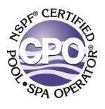 NSPF Certified Pool Operator CPO® Seminar Review and Exam Retake