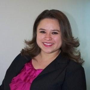 Katrina Soto